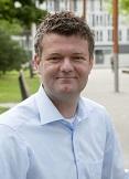 Frank Elsweier