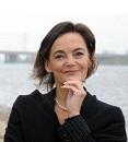 Marja van Oetelaar