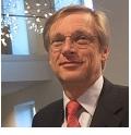 Sjoerd Bosma