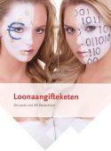 Eindrapport+loonaangifteketen+2016