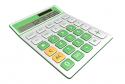 digitale calculator