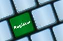 UBO-register wordt uitgesteld
