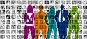PwC: Bedrijfsopvolging: rechtbank bevestigt vrijstelling voor overdrachtsbelasting