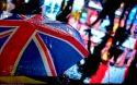 Belastingopbrengst Britse accountants en advocaten dekt kosten politie