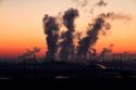 Bedrijven betalen minder milieubelasting