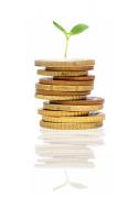 RAAK-mkb: Subsidie verbeteren innovatievermogen