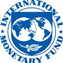 IMF: Belasting goed middel tegen inkomensongelijkheid
