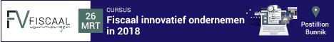 innovatief ondernemen banner