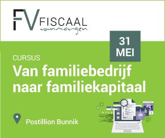 familiebedrijf familiekapitaal rectangle