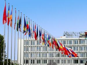 Masterclass BTW verschillen in diverse EU-landen