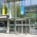 Buitenland heeft weinig interesse in Nederlandse rulings