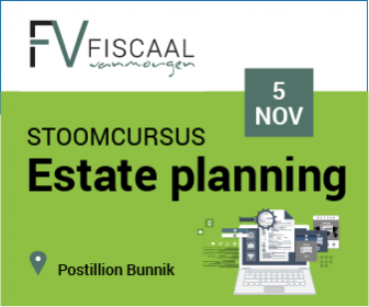 estate planning rectangle