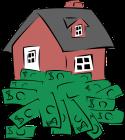 Besluit Waardering woning bij overbrenging van ondernemingsvermogen naar privévermogen geactualiseerd