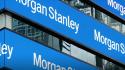 Zakenbank Morgan Stanley wint dividendrechtszaak van Belastingdienst