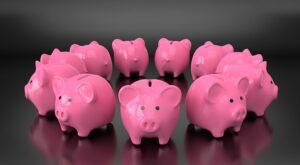 Cursus Schenk- en erfbelasting (incl. aangifte erfbelasting)