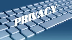 cursus privacy-structuren en het UBO-register