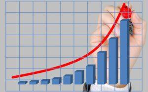 Cursus investeren in private equity en vastgoedfondsen
