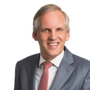 Chris Dijkstra