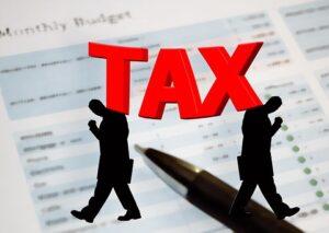 cursus vennootschapsbelasting gemeenten