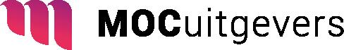 logo mocuitgevers