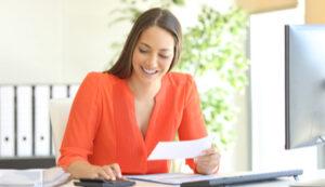 inkomstenbelasting voor de salarisadministrateur