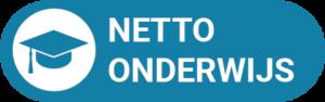 netto onderwijs