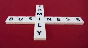 familiebedrijf