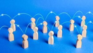 stichtingen en verenigingen