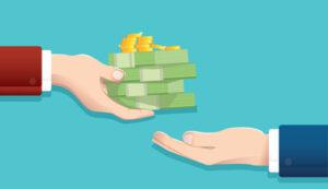 werkkostenregeling gemeenten