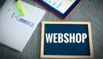 webshops en btw