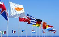 btw verschillen diverse eu-landen